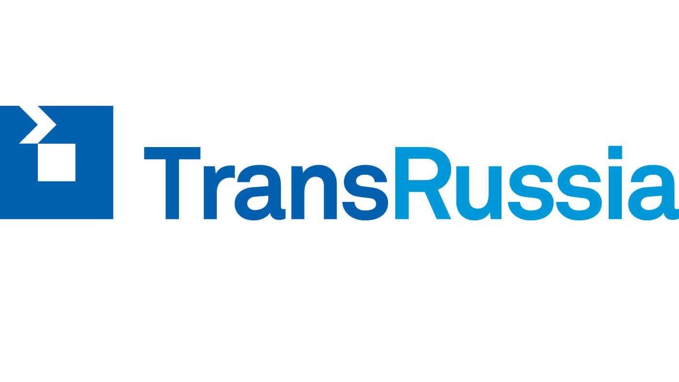 TransRussia2021